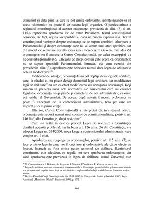 Pag 63