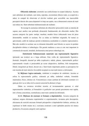 Pag 139