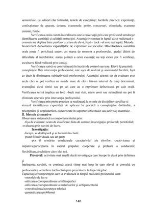 Pag 149