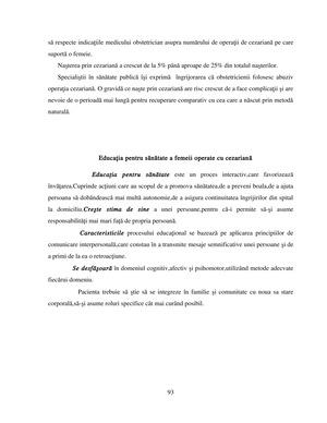 Pag 92