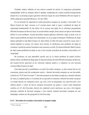 Pag 128