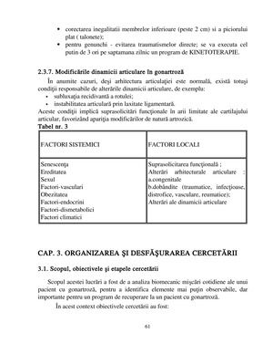 Profesorul Bobrovsky tehnica de tratament comun. Semințe de porumb transgenic - Turism