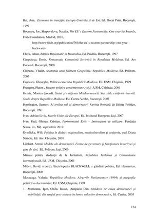 Pag 133
