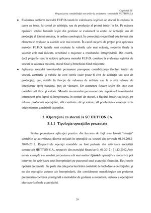organizarea contabilitatii de gestiune essay Structuri de preturi 35 16 modele teoretice de gestiune a  probleme generale privind sistemul contabil din romania utilizat in organizarea contabilitatii stocurilor 11 organizarea evidentei stocurilor.