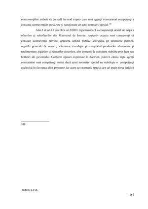 Pag 160