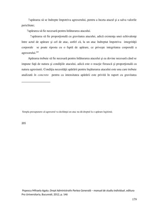 Pag 178