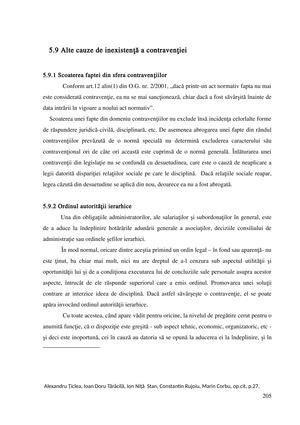 Pag 204