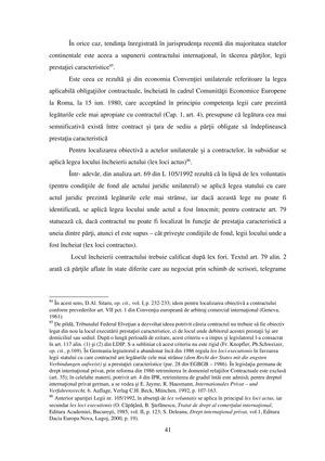 Pag 40