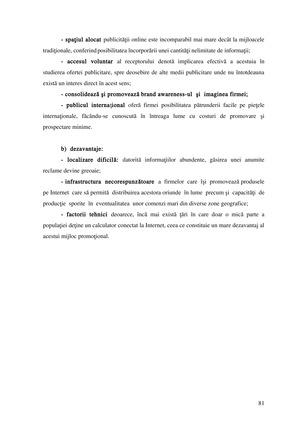 Pag 81