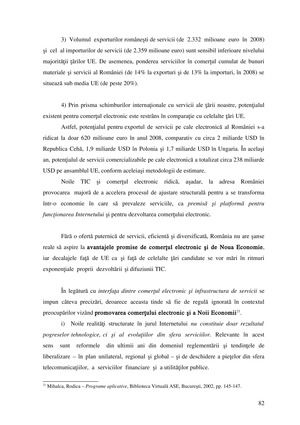 Pag 82