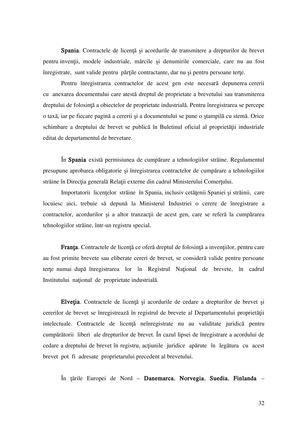 Pag 32
