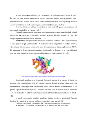 nebosh international diploma books pdf