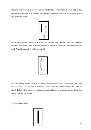 Analiza tehnica forex pdf