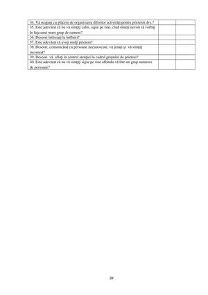 Cistita interstițială: cauze, simptome și tratament