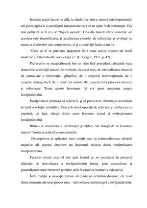 Pag 177