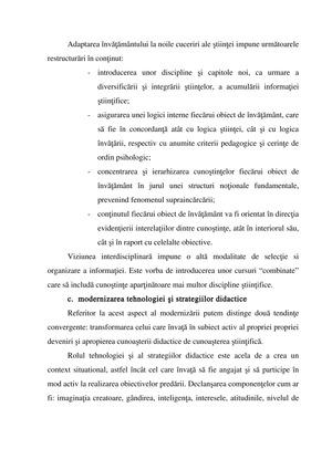Pag 179