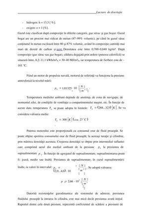 Pag 59