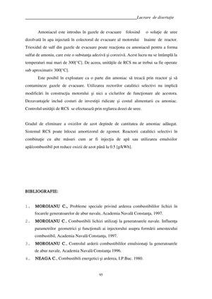 Pag 137