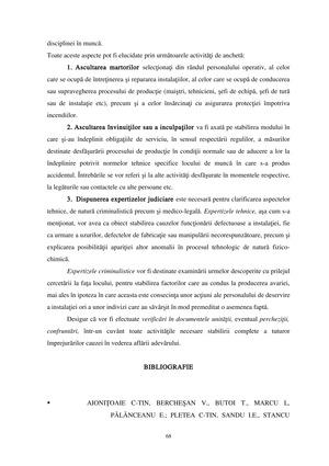 Pag 67