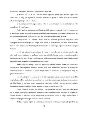 casatoria in dreptul roman si contemporan essay Referatul casatoria in dreptul roman si contemporan - drept, pentru facultate, uploadat in biblioteca regielive (id#11399).