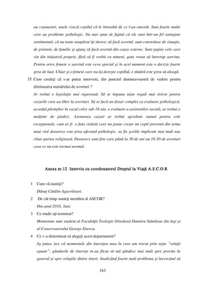 Pag 157