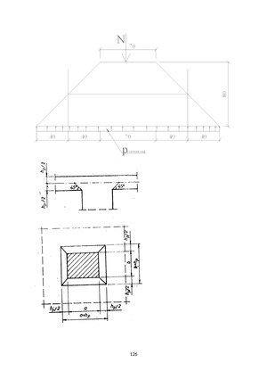 Pag 125