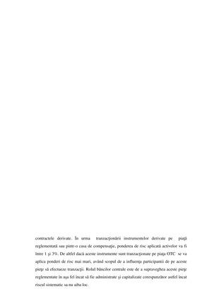 Pag 186