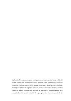 Pag 274