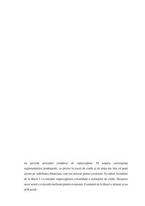 Pag 277