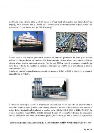 Pag 147
