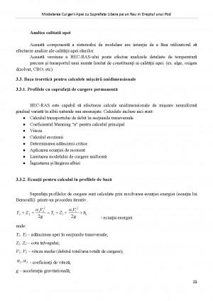 hec ras 4.1 manual