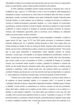 Pag 116