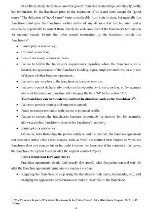 Pag 42