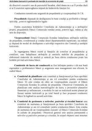 Pag 52