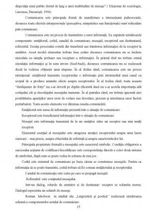 ADRIAN NUTA PSIHOLOGIA PDF CUPLULUI