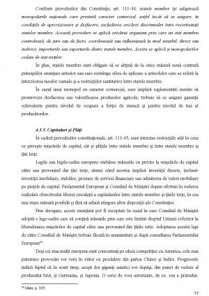 Pag 76