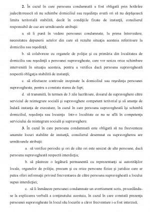 Pag 41