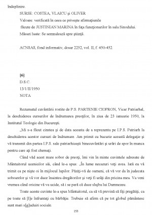 Pag 152