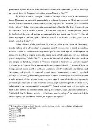 Pag 54