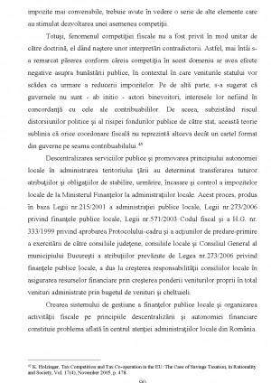 Pag 89