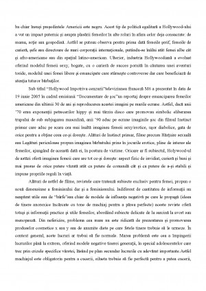 presa romaneasca the romanian press essay Tema 2017 essay competition – categoria 11-14 ani  describe your own views  in a 200-word essay in which you mention what is your  great news.