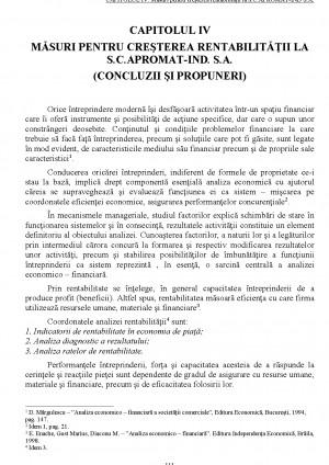 Pag 111