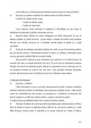 Pag 114