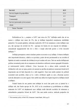 Pag 34