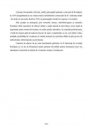 Pag 118