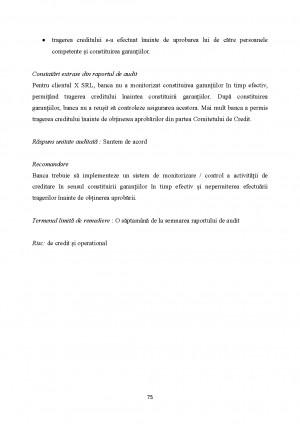 Pag 74