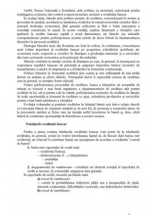 Pag 2
