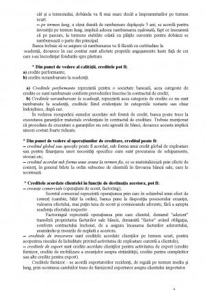 Pag 4
