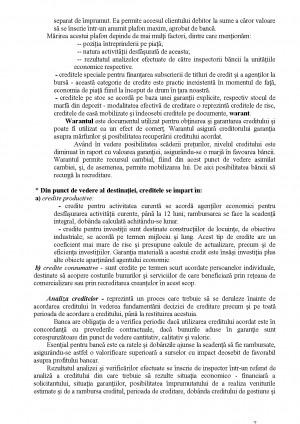 Pag 6