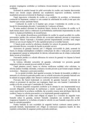 Pag 7